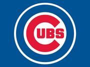 10. Chicago Cubs - 135,543 followers