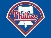 1. Philadelphia Phillies - 695,247