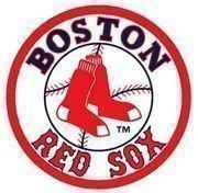 3. Boston Red Sox - 279,063