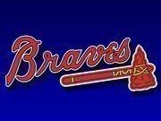 5. Atlanta Braves - 186,251