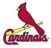 7. St. Louis Cardinals - 150,233