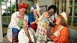 Social Madness Spotlight: St. Louis Children's Hospital