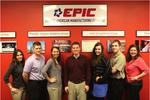Social Madness Spotlight: EPIC Systems Inc.