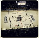 St. Louis Blues puts social media on the ice