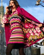 Shoppers hungry for Missoni crash Target website, leave stores bare