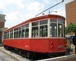 Loop Trolley to be decided next week