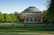 Forbes' America's Best Colleges: University of Illinois, Urbana-Champaign, No. 147