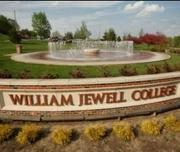 Forbes' America's Best Colleges: William Jewell, No. 233