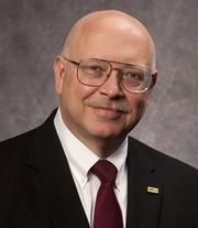 No. 5 William Thompson, president and chief executive, SSM Health Care Local employees as of June 1, 2013: 11,898 Local employees as of June 1, 2012: 11,641