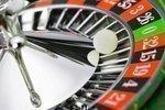 Investigation says Ontario's casinos are money-losing operations