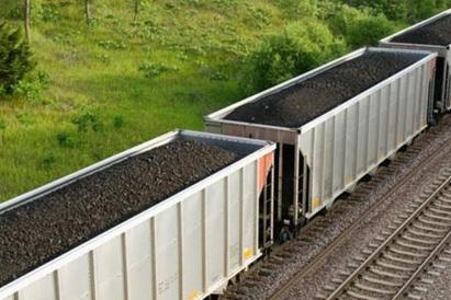The EIS for the proposed Gateway coal export terminal is to consider a range of environmental conditions, including climate change.