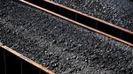 Peabody to close Willow Lake Mine, lay off 400 workers