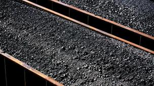 Another analyst lowered their CSX estimates due to the coal surplus.