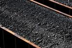 Arch Coal starts metallurgical coal production at West Virginia mine