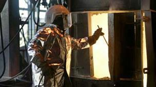 Doe Run plans to cease operations at its smelter at the end of the year.