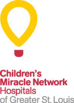 Children's Miracle Network of Greater St. Louis