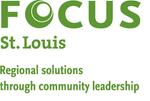 Focus St. Louis®