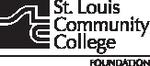 St. Louis Community College Foundation