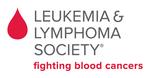 The Leukemia and Lymphoma Society-Gateway Chapter