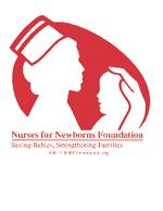 Nurses For Newborns Foundation