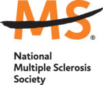 National MS Society, Gateway Area Chapter