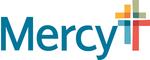 Mercy Health Foundation St. Louis