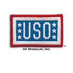 USO of Missouri, Inc.