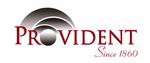 Provident, Inc.