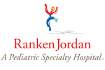 Ranken Jordan - A Pediatric Specialty Hospital