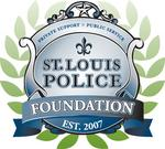 St. Louis Police Foundation