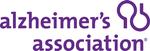 Alzheimer's Association St. Louis Chapter