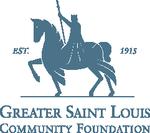 Greater Saint Louis Community Foundation