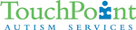 TouchPoint Autism Services