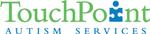 TouchPoint Autism Services