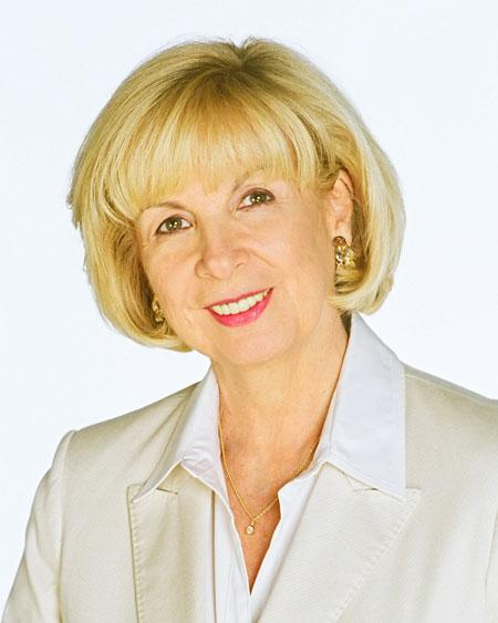 Kathy Osborn Executive Director