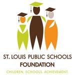 St. Louis Public Schools Foundation