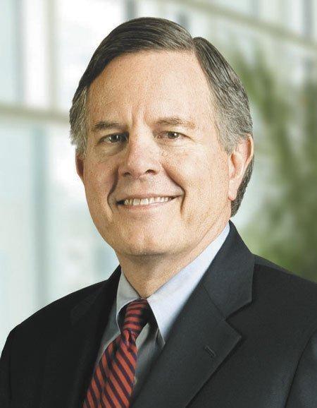 Danny LudemanPresident & CEO
