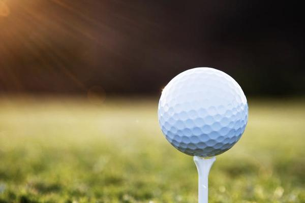 The GVTC Foundation raised a record$110,344 for area non-profit agencies during its annual Charitable Golf Classic.
