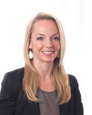 Alaina Maciá, president and CEO of Medical Transportation Management Inc., which ranked third on the list, with 2011 companywide revenue of $132.6 million.