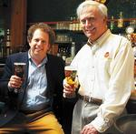 What's at stake in the battle over the Schlafly name?