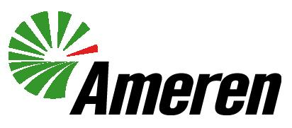 The Sierra Club has filed suit against Ameren Corp.