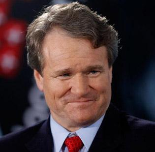 Bank of America (NYSE:BAC) has placed new restrictions on its CEO pay, meaning Brian Moynihan won't be able to cash in stock awards until a year after his retirement.