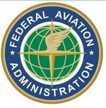Union members want paid time off for unnecessary furloughs at FAA