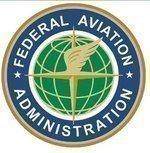 Senators from Kansas urge FAA to reopen registry office