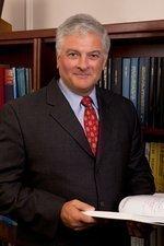 University of Missouri hires academic affairs chief