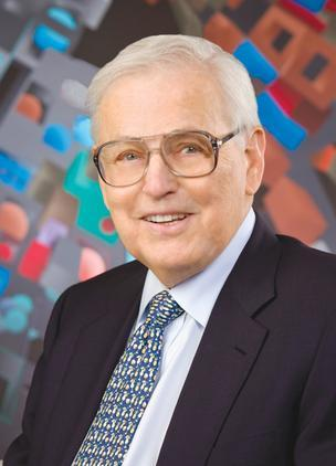 HBE Corp. Founder Fred Kummer is relinquishing his role as CEO.