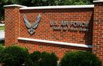 Sequester at Scott AFB could slash $28 million from local economy