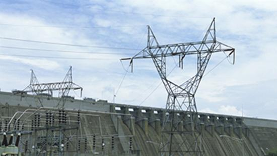 Ameren Transmission Co. is seeking to build a 380-mile electric transmission line from Missouri to Indiana.