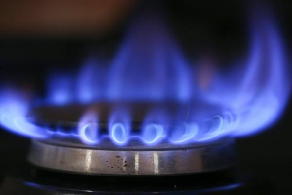 New Mexico Gas Co. has entered an agreement to be sold to TECO Energy Inc. of Tampa, Fla., an investor-owned utility.