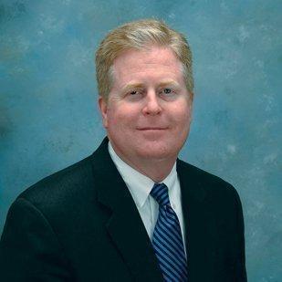 Joe Burgess